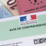 Comment contester une amende ?