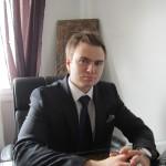 Cabinet d'avocat Dumanoir Marly le Roi