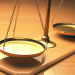 Comparution sur reconnaissance préalable de culpabilité (CRPC)